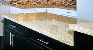 granite countertop countertop finishes epic types of countertops