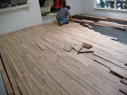 Flooring Installer John Stacy Medium