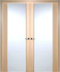 interior frosted glass door. Interior Door With Glass Best Frosted Doors Ideas On Bathroom Barn