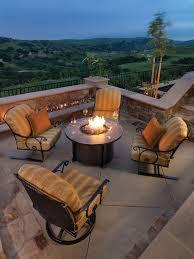 outdoor patio furniture sale calgary. copyright © 2017 wicker land patio furniture calgary alberta canada \u0026 kelowna b.c. victoria canada. outdoor sale