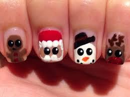 December | 2013 | Polish My Pretty Nails