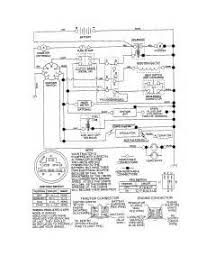 similiar husqvarna wiring diagram keywords wiring diagram for husqvarna yth2348 lawn tractor wiring circuit