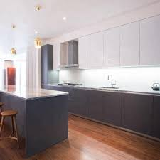 2 Pack Unfinished Kitchen Cabinets Wholesale To Australia
