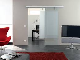 image of the sliding door company reviews