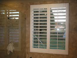 avalon shutters reviews. Modren Shutters Avalon Shutters Throughout Reviews