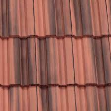 concrete roof tile concrete profiled roof tile farmhouse red pallet of concrete roof tile manufacturers in