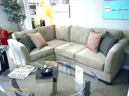 luxury leather sectional sofas living spaces sofa this couches go