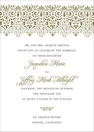 tradtional wedding invitation wording wedding invitation wording formal wedding invitation wording and get ideas how to make your wedding invitation catchy appearance 18