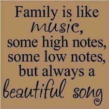 I Love My Family Quotes Interesting I Love My Family Quotes Love My Family Pinterest Christian