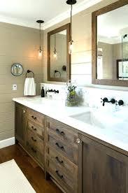 farmhouse style bathroom sink sophisticated bathroom farmhouse sink farm sink bathroom vanity sweet looking farmhouse sink