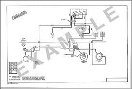 1979 ford f150 wiring diagram 1979 image wiring 1979 ford bronco wiring diagram 1979 image about wiring on 1979 ford f150 wiring diagram