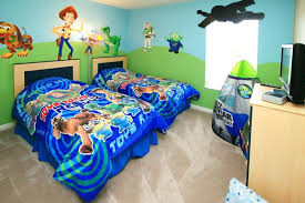 toy story bedroom decorations toy story bedroom decor