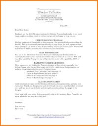 business letter salutation 10 example of salutation in a business letter inta cf