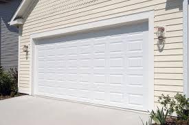 carriage garage doors no windows. Click For Larger Version Carriage Garage Doors No Windows .