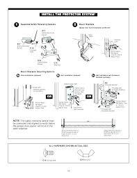 how to program chamberlain remote chamberlain garage door opener reset program chamberlain garage door opener how