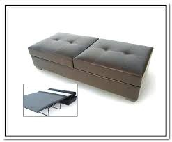 Check This Fold Up Mattress Chair Fold Out Bed Chair Fold Out Chair