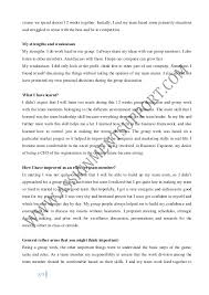 reflective essay essay sample from assignmentsupport com essay writin   3 course