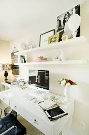 office inspiration. office inspiration a