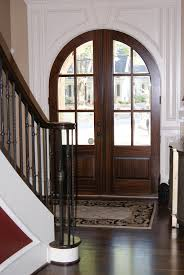 front door repairFront Door Replacement and Repair  Atlanta  Buckhead