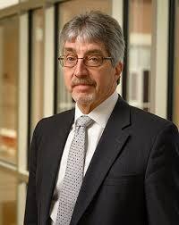 Larry Bowers, Interim Superintendent - Montgomery County Public Schools,  Rockville, MD
