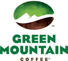Tech. Support Specialist I,  - Keurig Green Mountain, Inc.