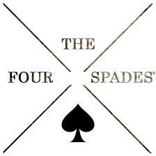sony playstation 1 logo. the four spades® - your favorite gift store sony playstation 1 logo