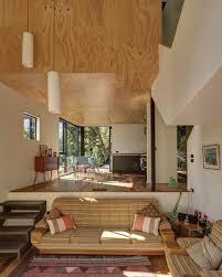 ... Awesome Split Level House Living Room Design Home Design Planning Best  To Split Level House Living ...