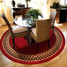 10 x ft area rugs foot round rug amazing 4 tan natural jute sisal woven braided 10 ft area rugs typical 8 foot round