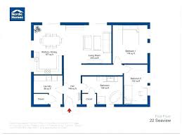 floor plans sketch house create 2d floor plan google sketchup