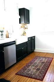 runner kitchen rugs s canada