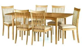 canterbury extending dining table 6 chairs and argos chair set furniture astounding extended round hudson white