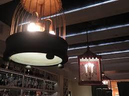brennan s restaurant brennan s new orleans roost bar