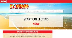 Sun holiday coupons 2018 - Gap card coupon codes
