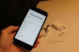 myydään käytetty iphone 7