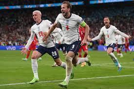 England vs Denmark result: Five things ...