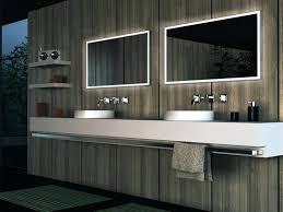 bathroom lighting australia. Led Lighting Bathroom Best Light Mirrors Australia