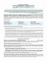 Finance Manager Resume Ministry Assistant Sample Resume Hertz