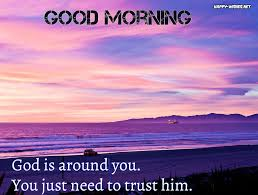Religious Good Morning Quotes Best of Good Morning Religious Quotes Images Messages Happy Wishes