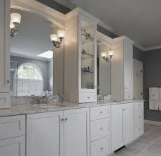 Bathroom Vanities : Amazing Bathroom Vanity Storage Cabinet Home ...