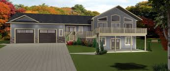 floor plans for ranch homes with walkout basement house plans with walkout basements house