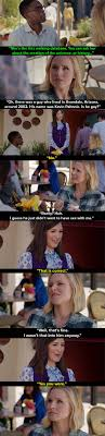 """15 Of The Best Lines By Janet In """"The Good Place"""" So Far"""