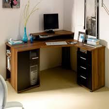 Cool Corner Desks Desk Unique Photos Ideas