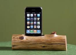 wood iphone dock popular iphone stand wooden oak inside 7 winduprocketapps com iphone bedside dock wood wood log iphone dock iphone wood dock