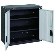 Storage Cabinets With Lock Design Liquor Storage Cabinet Lockable Liquor Cabinets Liquor