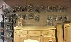 Mennonite Furniture Kitchener Mennonite Furniture Factory Outlet A Hardware