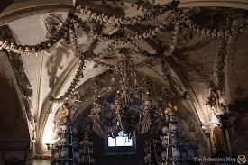 sedlec ossuary czech republic 12 dr