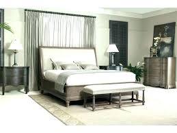 cardis furniture mattresses – deathly.info