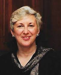 Martha Smith Obituary (2017) - Rutland Herald