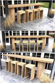 used pallet furniture. 20 Used Pallet Projects And Ideas \u2013 Page 3 Universe Furniture R