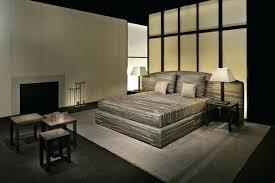 top modern furniture brands. Top Furniture Brands Master Bedroom Modern Design Luxury . U